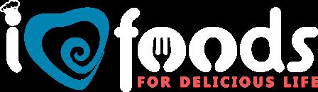 I Love Foods - Dott.ssa Alessandra Esposito - Biologa Nutrizionista